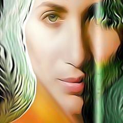 L-san_EP Future Past Rocío V3