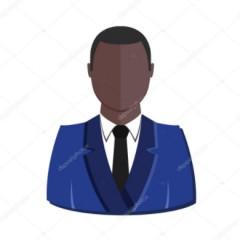 avatar_perfil