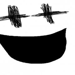 Pog Boy 1