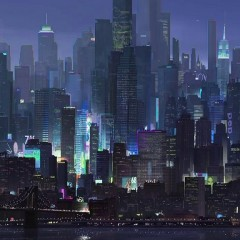 Spider-Man-Into-the-Spiderverse-2018-trailer-41-1280x546