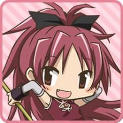 icon_kyoko
