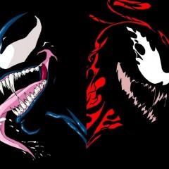carnage-marvel-comics-spider-man-venom-1920x1080-60376