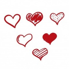 doodle-love-icon_1034-778