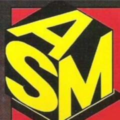 asm-logo2