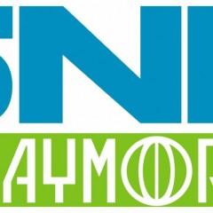 SNK logo 2