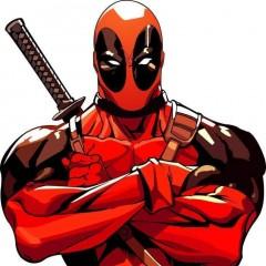 Deadpool-Profile