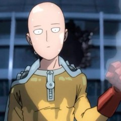 v-one-punch-man-760x428