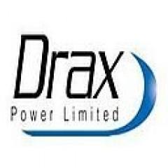 Drax(128)