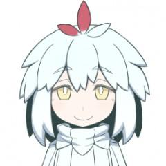 Profile Pic [ASYLUM]
