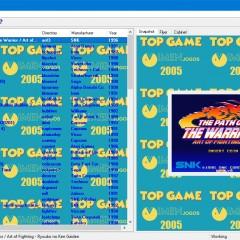 Top Game Vimen Jogos 2005 Done