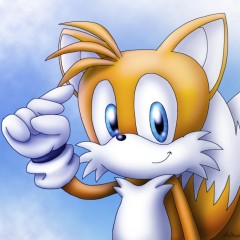 Tails-tails-and-cosmo-prower-14207632