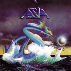 1982-asia