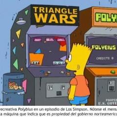polybius_simpsons