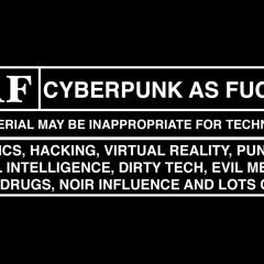 CYBERPUNK_AS_FUCK
