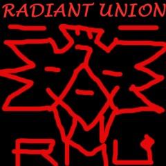 Radiant Union
